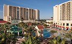 Parc Soleil by Hilton Grand Vacations Club in Orlando, Florida